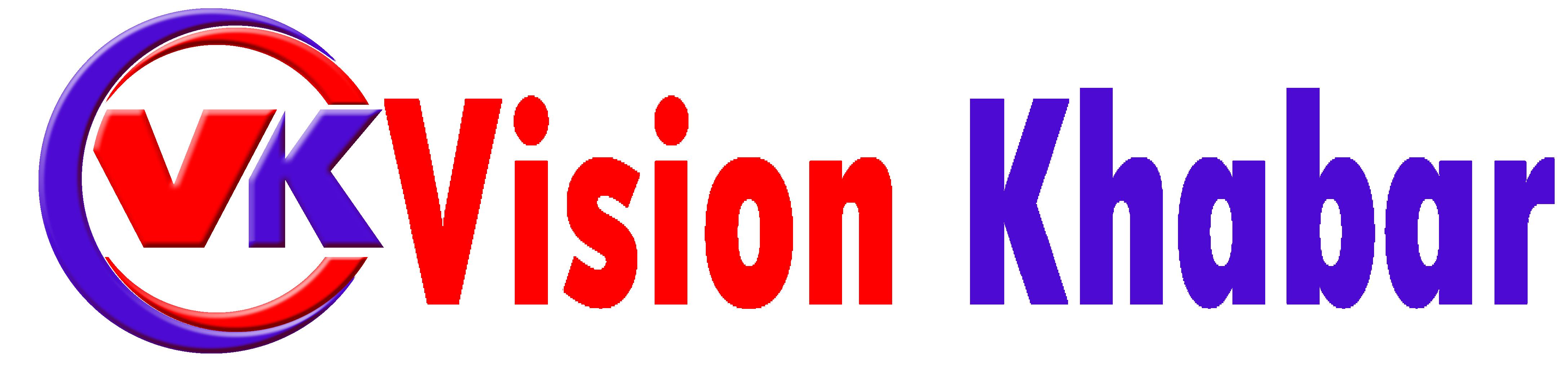 Vision Khabar