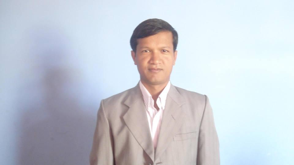 हाम्रो सपनासँग जोडिएका आदर्श शिक्षक