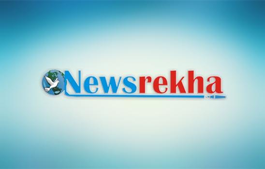 एनआरएन अष्ट्रियामा ३ मतअन्तरले कुँवर विजयी