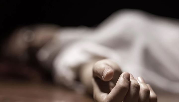 जाजरकोटमा बलात्कारका मुद्दाहरू आर्थिक लेनदेनमा यसरी प्रभावित हुन्छन्