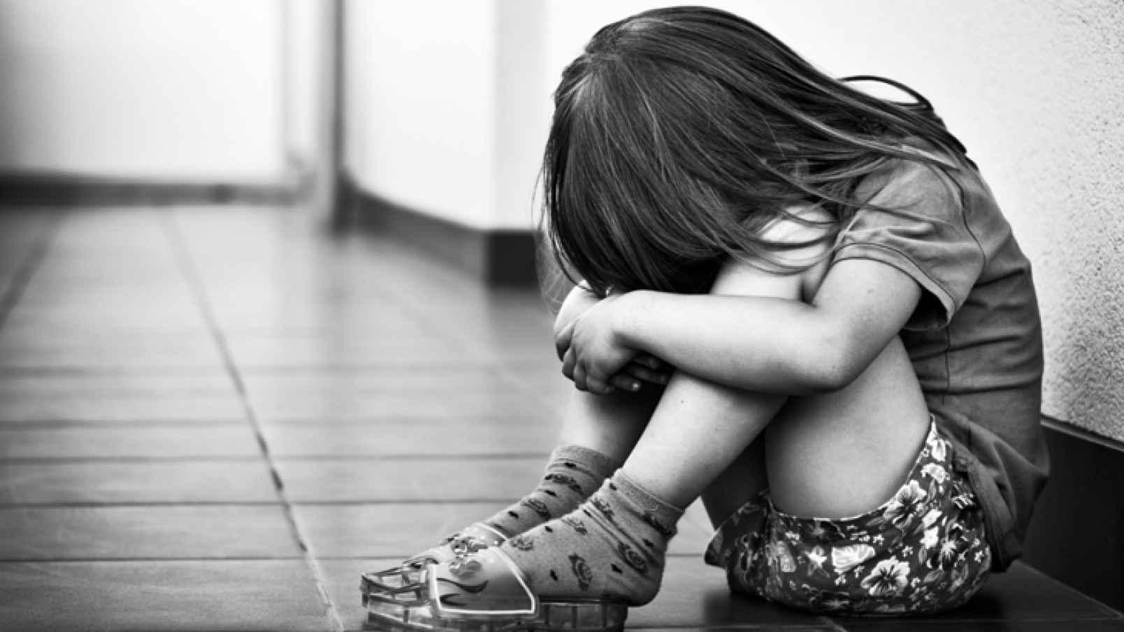 जाजरकोटमा ६४ वर्षिय बृद्धले गरे, ६ वर्षिया बालिका बलात्कार