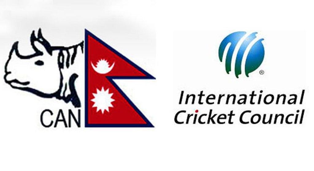 नेपालकाे पहिलाे खेल ओमानसगँ