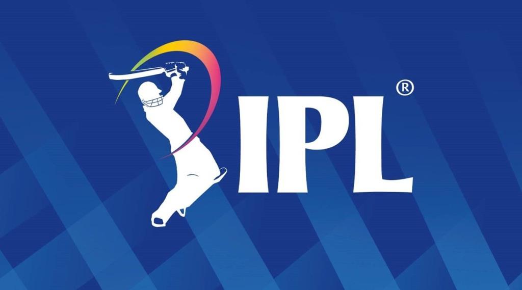 आईपीएल आजदेखि, पहिलो खेलमा मुम्बई र चेन्नई खेल्दै