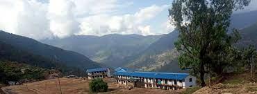 अज्ञात रोगले कुशेमा दुई बालकको मृत्यु, थप बालबालिका बिरामी